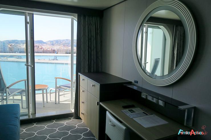symphony-of-the-seas-royal-caribbean-cruceros-viajes-familias-34