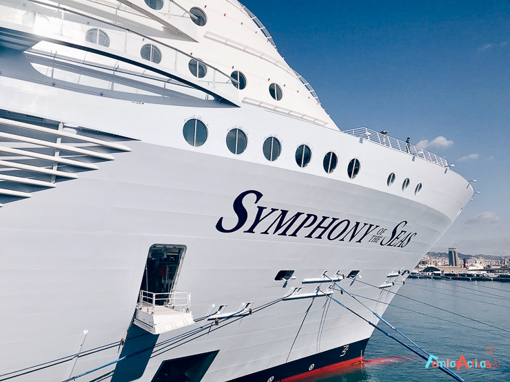 symphony-of-the-seas-royal-caribbean-cruceros-viajes-familias-46