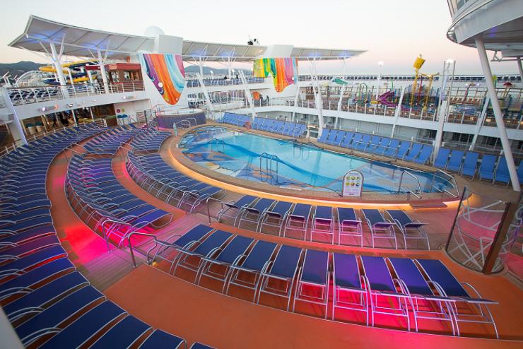 symphony-of-the-seas-royal-caribbean-cruceros-viajes-familias-55
