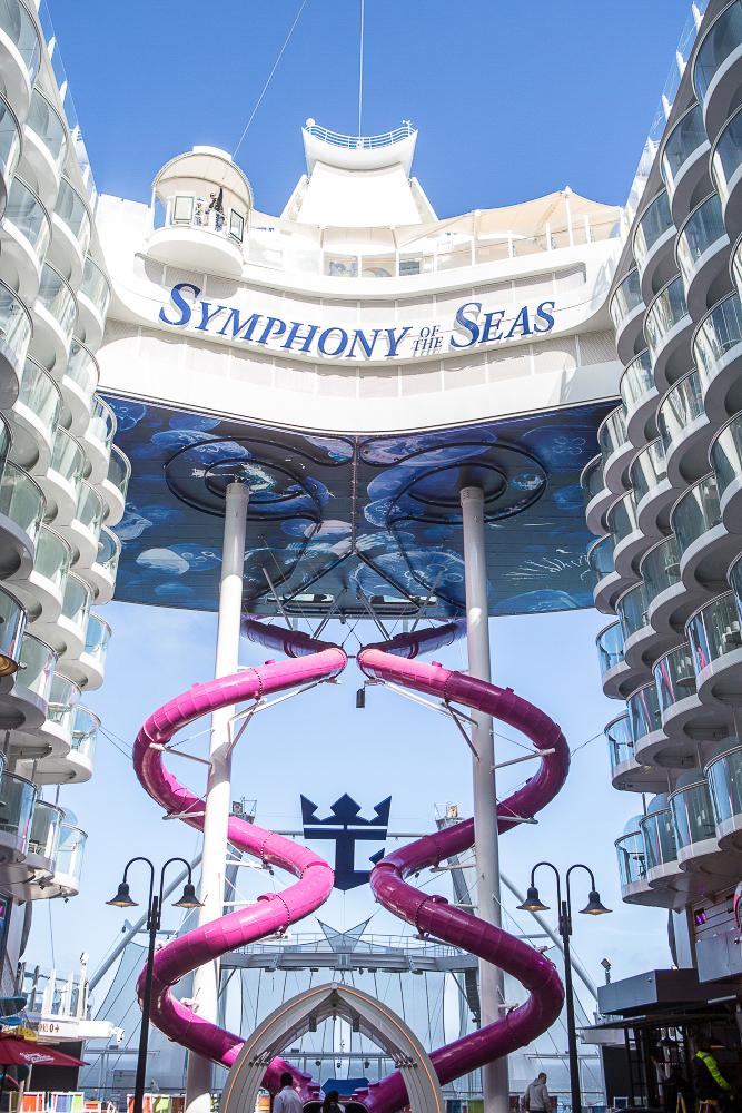 symphony-of-the-seas-royal-caribbean-cruceros-viajes-familias-66