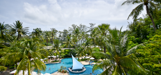 Hotel-Holiday-Inn-Phuket-Tailandia_-81