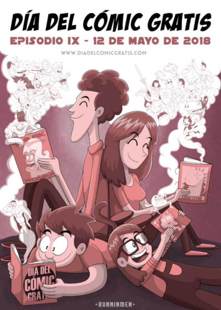 dia-del-comic-familias-activas
