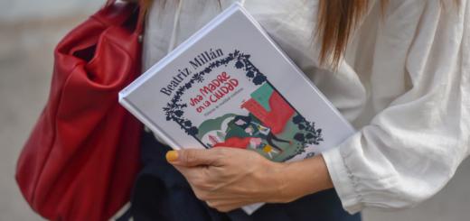 una-madre-en-la-ciudad-un-libro-sobre-la-maternidad-y-la-crianza