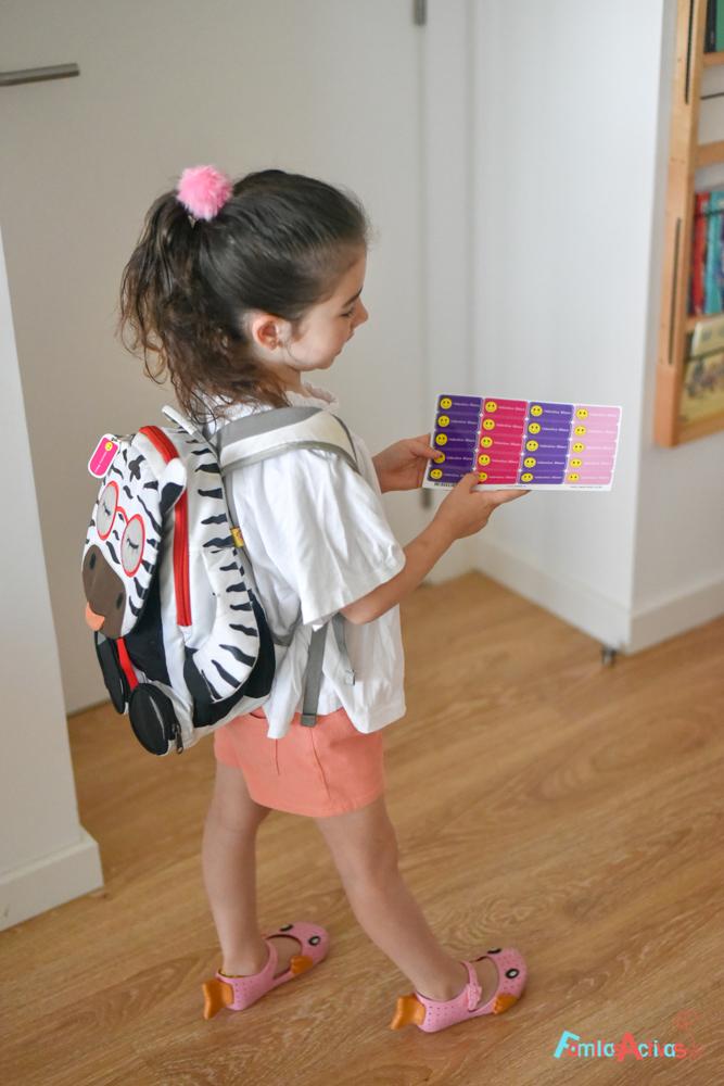 stikets-marcar-ropa-campamentos-festivales-colegios-familiasactivas-4