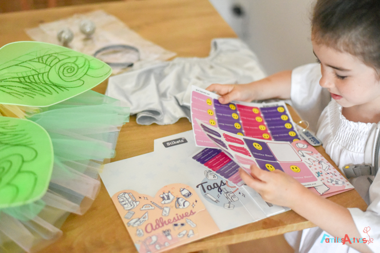 stikets-marcar-ropa-campamentos-festivales-colegios-familiasactivas-6