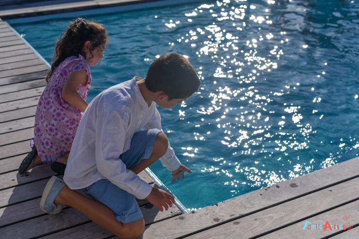 vacaciones-en-barco-de-trasmediterranea-viajarenfamilia-33
