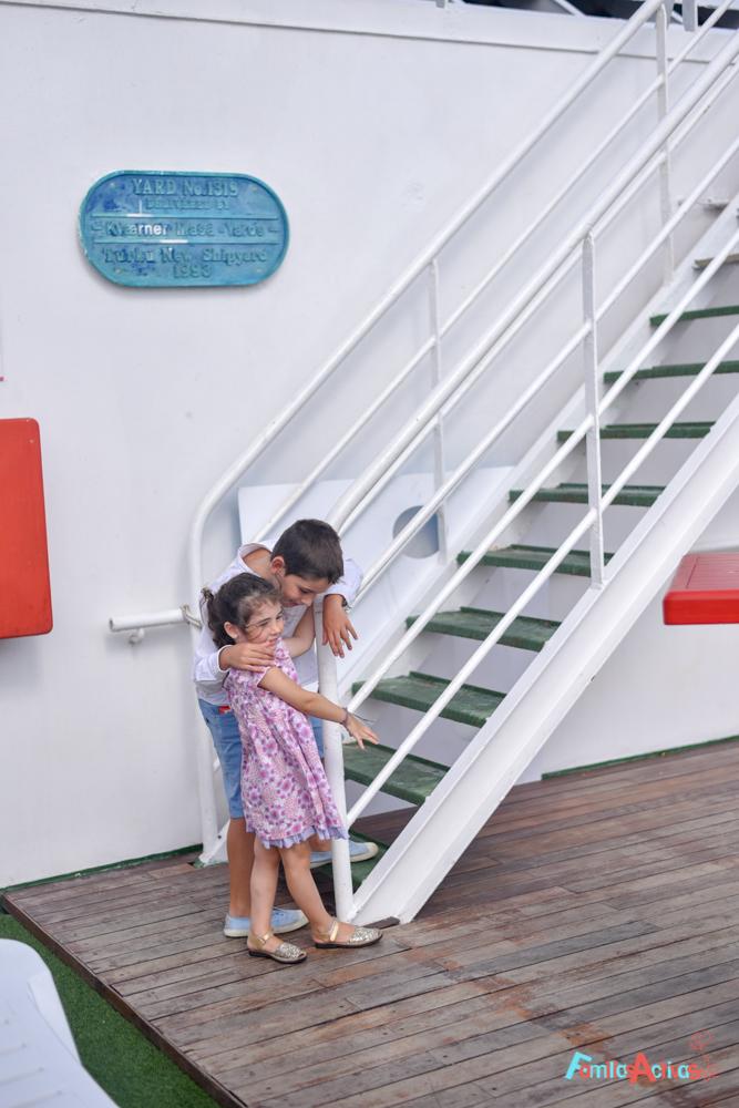 vacaciones-en-barco-de-trasmediterranea-viajarenfamilia-7