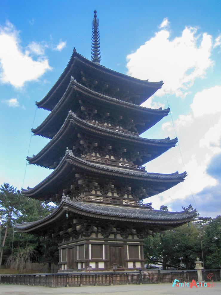 viaje-a-japon-en-familia-23
