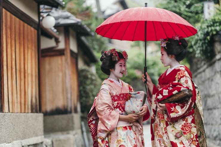 viaje-a-japon-en-familia-3