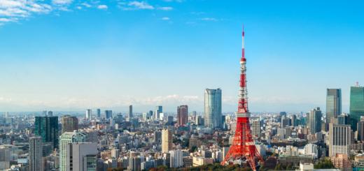 viaje-a-japon-en-familia-5