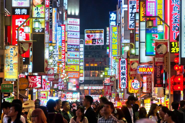 viaje-a-japon-en-familia-6
