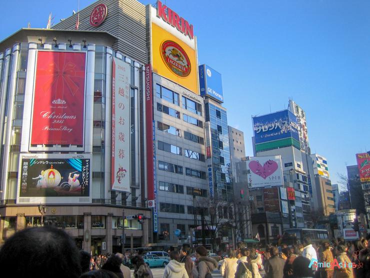 viaje-a-japon-en-familia-8