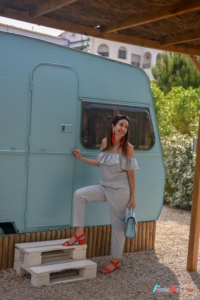 camping-miramar-caravanas-vintage-para-disfrutar-en-familia-20