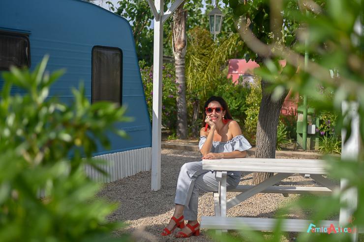 camping-miramar-caravanas-vintage-para-disfrutar-en-familia-22