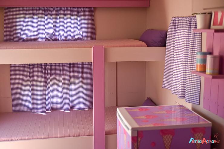 camping-miramar-caravanas-vintage-para-disfrutar-en-familia-4