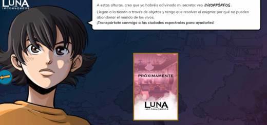 luna_y_los_incorporeos_familias_activas