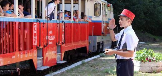tren-niños-budapest