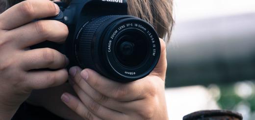 blog para familias fotografia