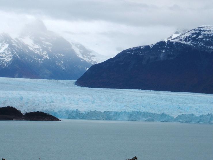 glaciar-perito-moreno-argentina