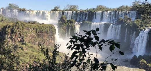 cataratas-iguazu-viajar-familias-blog-viajes