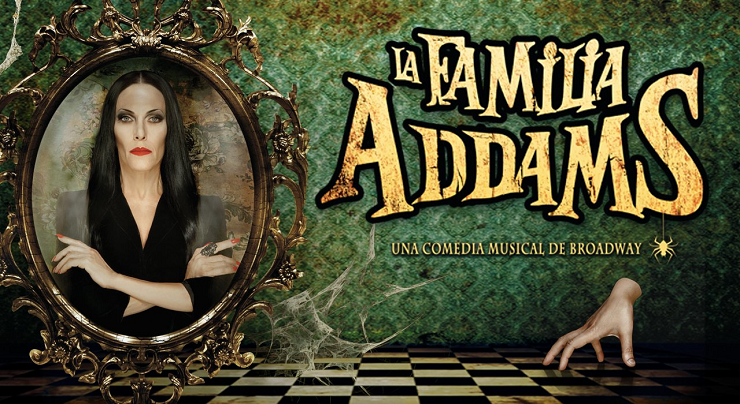 familia-addams-musical