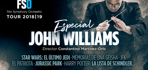 film-symphony-orchestra-john-williams