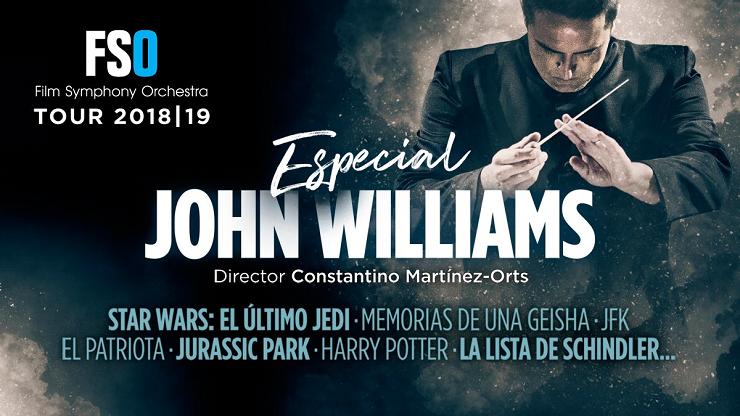 film-symphony-orchestra-john-williams