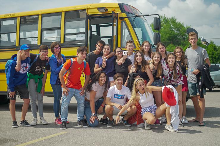 kells-college-cursos-idiomas-familiasActivas-viaje-canada-8
