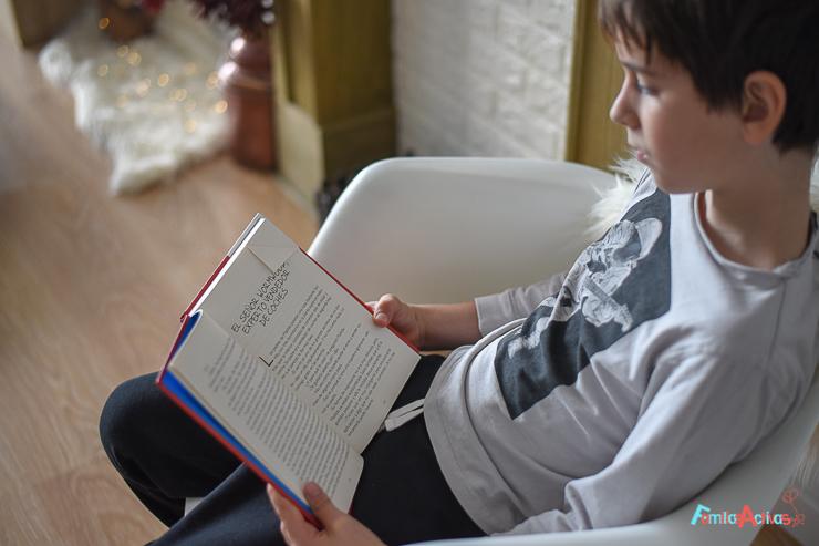 libros-infantiles-matilda-roald-dahl-megustaleer-alfaguara-2
