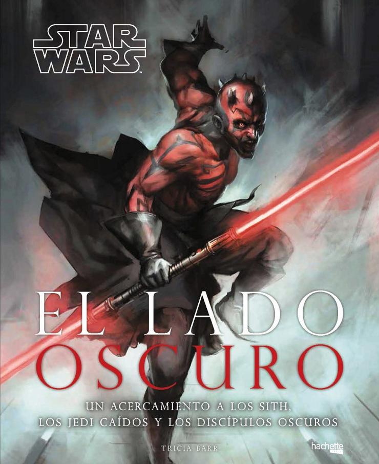 star-wars-el-lado-oscuro-hachette-heroes