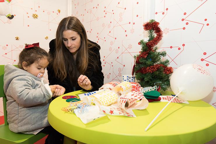 talleres-de-navidad-para-los-peques-en-la-maquinista-12