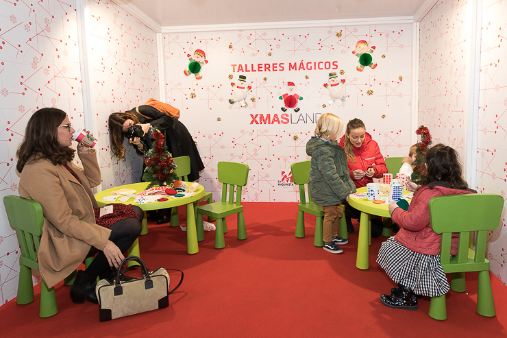 talleres-de-navidad-para-los-peques-en-la-maquinista-2