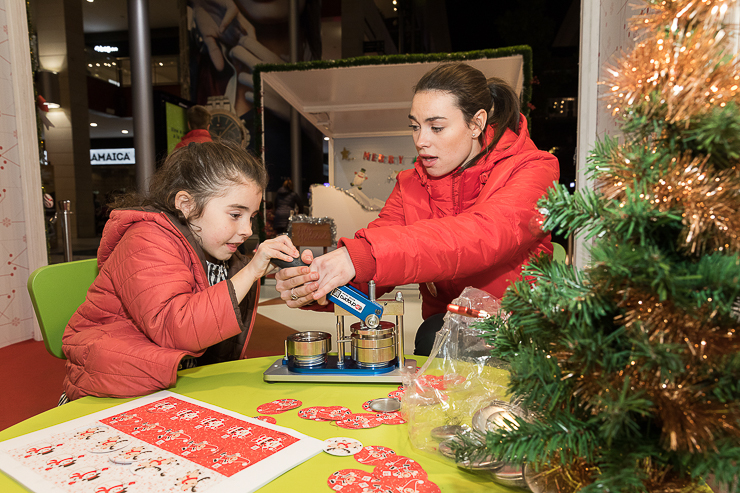 talleres-de-navidad-para-los-peques-en-la-maquinista-8
