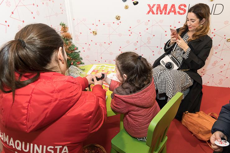 talleres-de-navidad-para-los-peques-en-la-maquinista-9