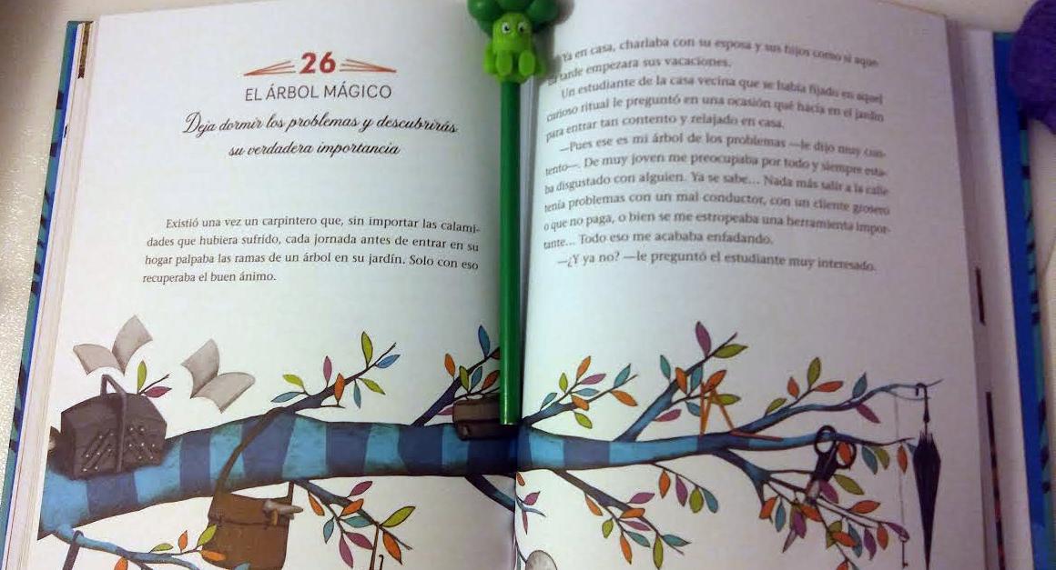 cuentos3