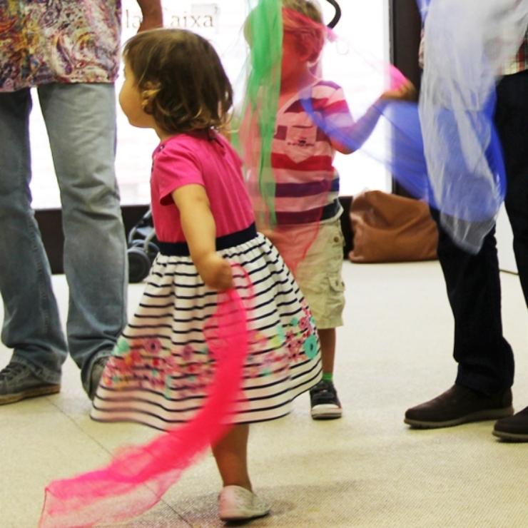 iniciacion musical blog para familias activas (1)
