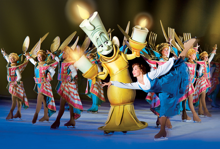 sorteamos-4-entradas-para-disney-on-ice-barcelona-6