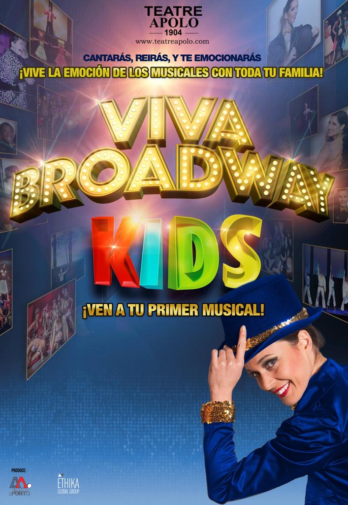 vive-la-emocion-de-los-musicales-con-toda-la-familia-en-viva-broadway-kids-2