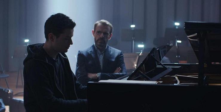 la-clase-de-piano-pelicula