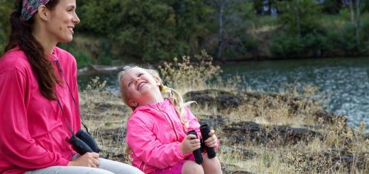 dia de la felicidad familias activas