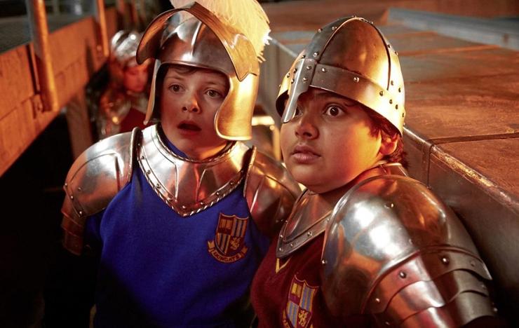 el-niño-que-pudo-ser-rey-película
