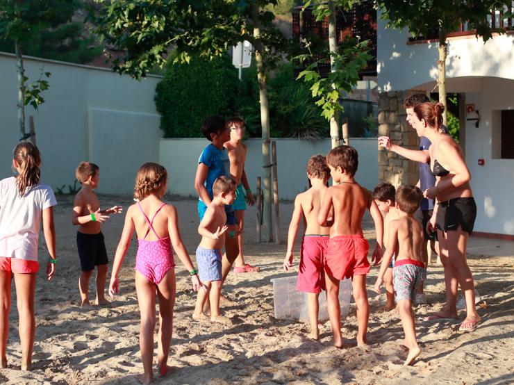 vacaciones-familiares-en-ingles-family-camp-de-english-summer-2
