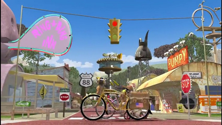 bikes-pelicula-infantil