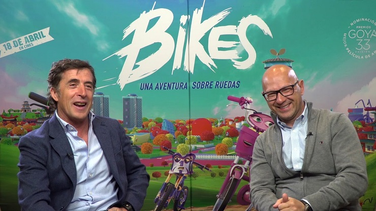 bikes-perico-delgado-manuel-garcia