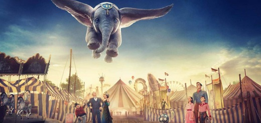 dumbo-tim-burton-disney