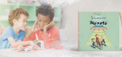 familias activas kind plated libros contra e bullyig