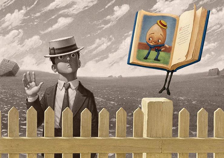 fantastic-flying-books-cortometraje