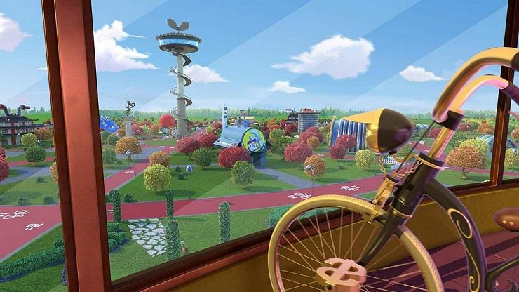 imagen-de-la-pelicula-de-animacion-bikes