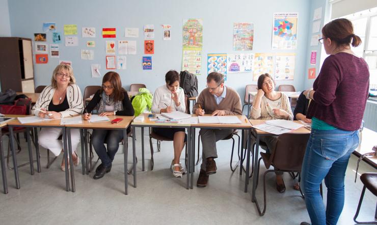 kells-college-curso-de-idiomas-para-padres-e-hijos-en-canada-y-en-irlanda-20