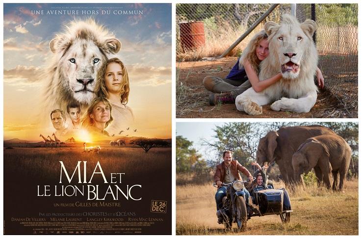 mia-y-el-leon-blanco-estreno